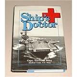 Ship's Doctor