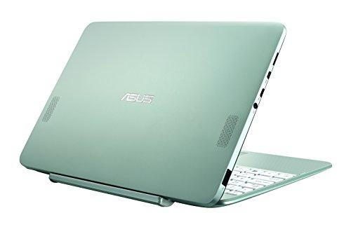 Asus T101HA-GR045T Notebook, LCD 10.1 HD