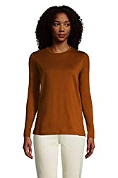"""Image of """"Lands End Womens Relaxed...: Bestviewsreviews"""