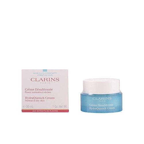 CLARINS Gesichtscreme Désalterante 50 ml, Preis/100 ml: 69.83 EUR