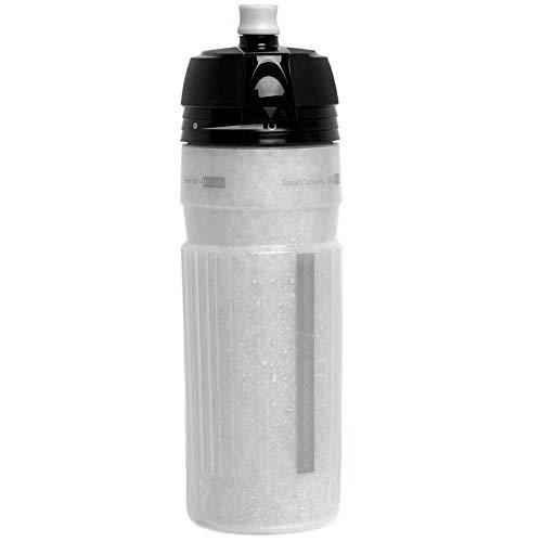 Campagnolo 2653210600 Trinkflasche, weiß, 10 x 10 x 15 cm