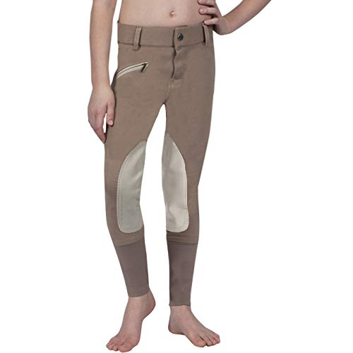 ELATION Horseback Riding Pants f...