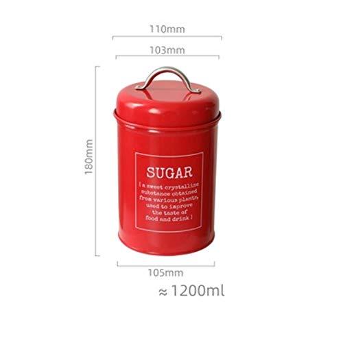 Dice 3pcs/Lot Tin Box Multi-use Case Candy or Tea Can Set Home Storage Box Square,E,M