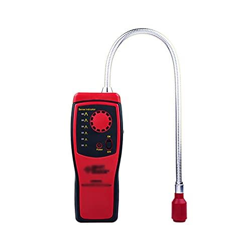 OMVOVSO Dispositivo de Bomba de succión de moco, Dispositivo de succión de Primeros Auxilios respiratorio en el hogar, Dispositivo de Bomba de succión de moco Manual,Rojo