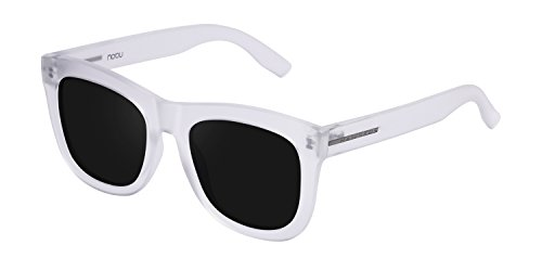 HAWKERS Nobu Gafas de sol Unisex Adulto