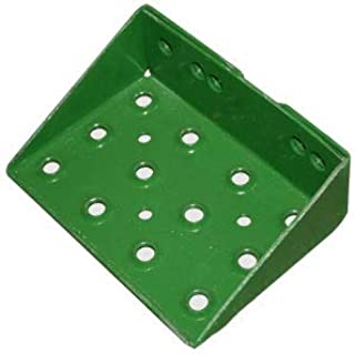 R27883 New for John Deere JD Tractor Step 2510 2520 3010 3020 4000 4010 4020 4320