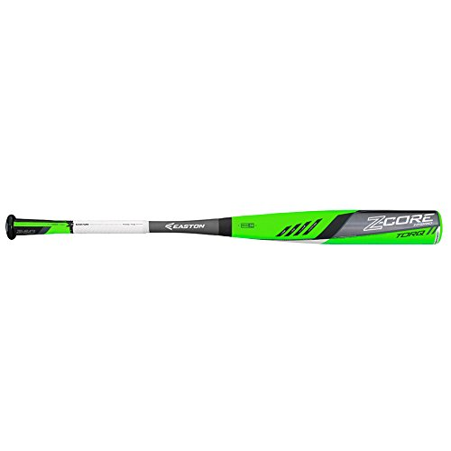 Easton Z-CORE Hybrid TORQ 3 BBCOR Adult Baseball Bat