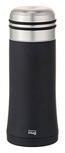 スマートボトル 0.35L SV16-35