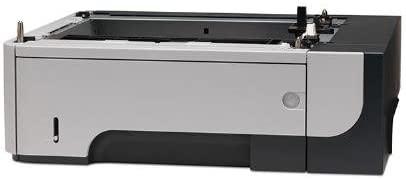 HP Hewlett Packard CE530A Accessories P3015 M521 MFP M525 MFP Series 500-Sheet Input Tray