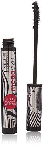 Eveline Mascara Mega Size Lashes 10ml door Eveline