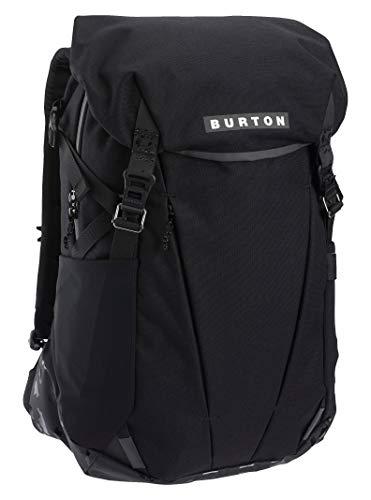 バートン バックパック Spruce 26L Backpack スプルース 166991 TBB TBB/016 26L