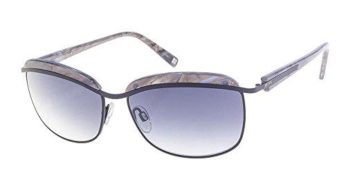 JETTE Damen Sonnenbrille 8618 c3