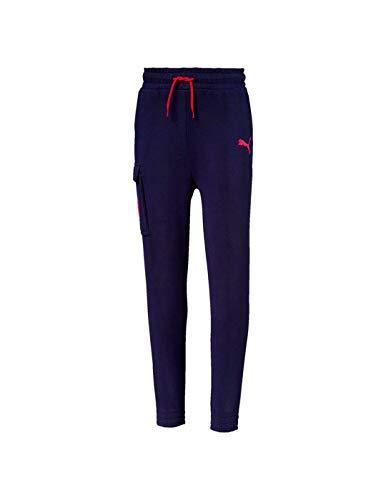 Puma Style Pants Joggingbroek voor kinderen