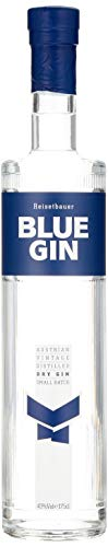 Blue Gin Reisetbauer Vintage Gin (1 x 1.75 l)