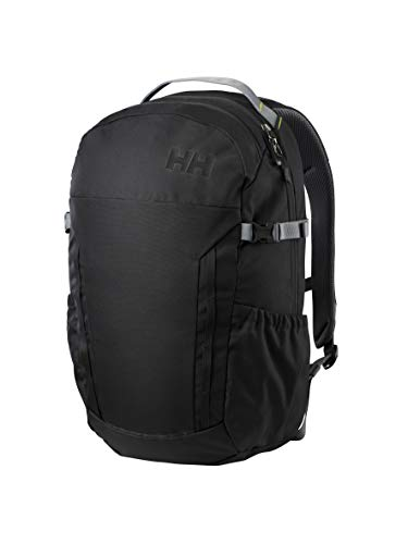 Helly Hansen Loke Backpack, Black, STD