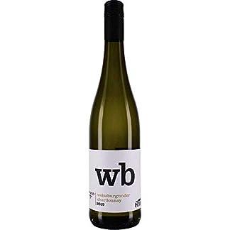 2019er-Thomas-Hensel-Aufwind-Weissburgunder-Chardonnay-WB-trocken-QbA
