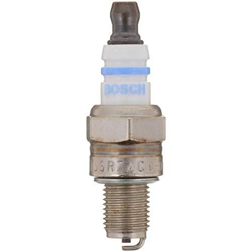 Bosch USR7AC OE Copper Type Spark Plug
