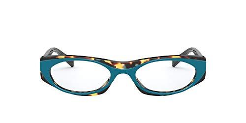Vogue Damen Brillen VO5316, 2816, 52