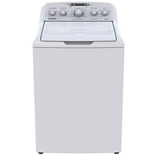Consejos para Comprar lavadora de ropa EASY al mejor precio. 10