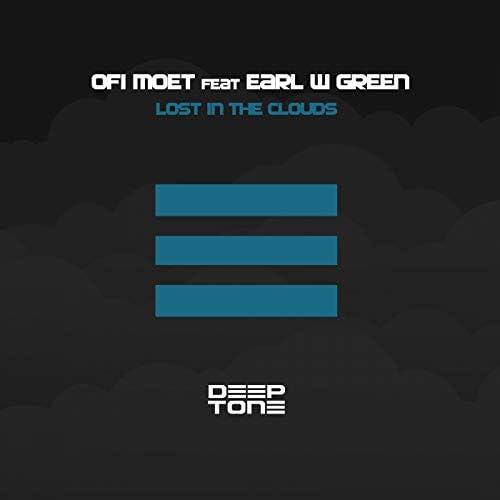 Ofi Moet feat. Earl W Green