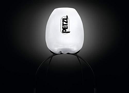 PETZL Iko Core Unisex Head Torch