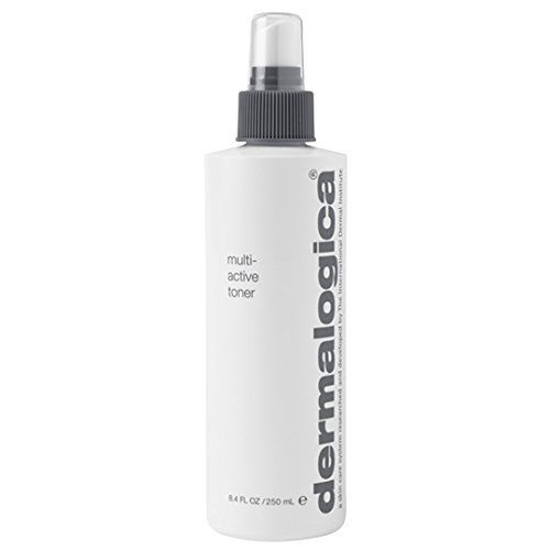 dermalogica Daily Skin Health Multi-Active Toner G esichtsspray 250 ml