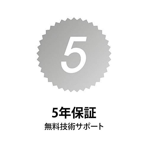 キングストンKingstonUSBメモリ32GBUSB3.0DataTraveler100G3DT100G3/32GB5年保証