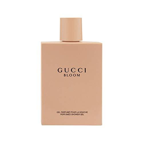 Gucci Bloom Perfumed Shower Gel, 200 ml