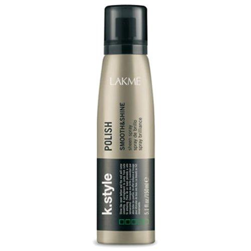 Lakmé Shampoo und Conditioner – 150 g