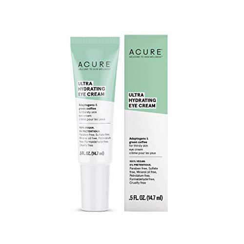 Acure Ultra-Hydrating Eye Cream