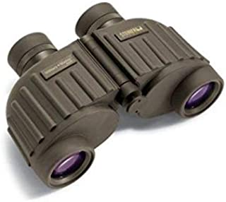 Steiner 8X30 Sagor II Binocular, Green