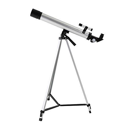 YIQIFEI Binoculars for Adults, Telescope for Astronomy Kids, Telescope Accessories for Adults...