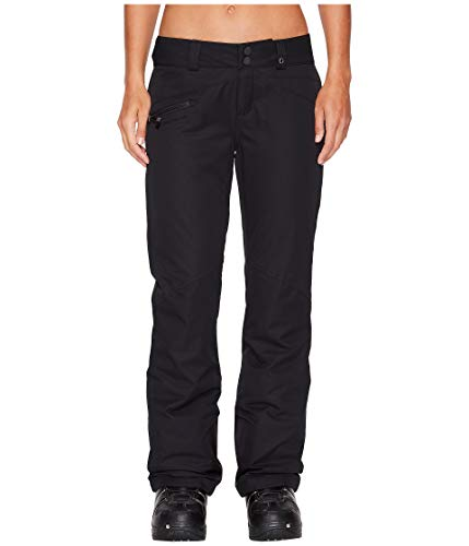 Obermeyer Malta Pants Black 18