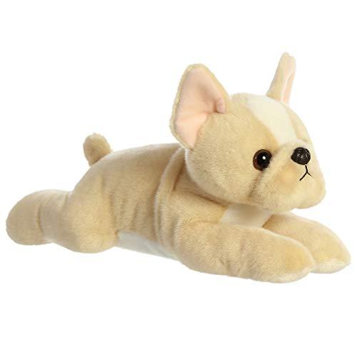 Aurora - Flopsie - 12' Frenchie Bulldog