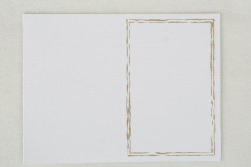 Schwarzwald Mühle Papier A4: 100 Bl. Fotopapier