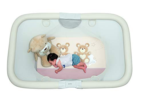 Brevi 580 Soft & Play Centro Attività Royal My Little Angel