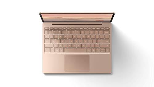 Comparison of Microsoft Surface THH-00037 vs Acer Aspire 5 A514-52 (NX.HMEEK.001)
