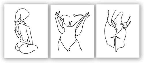 female pictures - 5