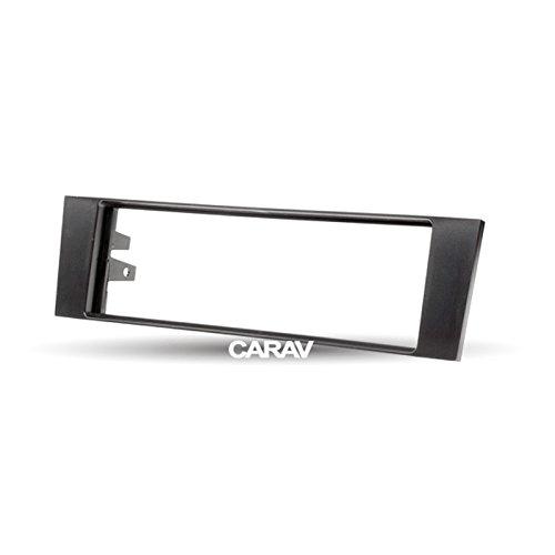 carav 11–007auto radio stereo adattatore DVD kit di installazione circondato Trim Dash