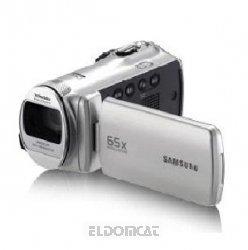 Samsung F70 - Digitale Videokameras (CMOS, Handkamerarekorder, 25,4/3,2 mm (1/3.2