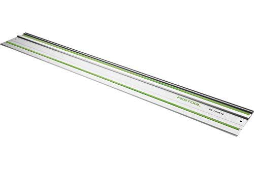 Festool - Führungsschiene FS 1080/2