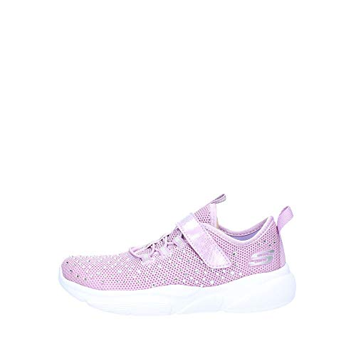 Skechers 81952L Zapatos Niño Rosa 29