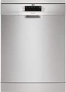 Amazon.es: AEG - Lavavajillas: Grandes electrodomésticos