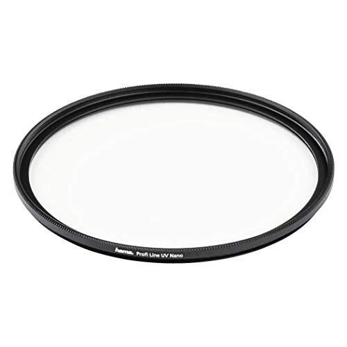 Hama Profi Line UV Nano Ultraviolet (UV) Camera Filter 72mm - Kamerafilter (7,2 cm, Ultraviolet (UV) Camera Filter, 1 Stück(e))