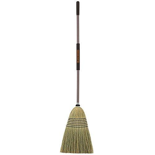 Black & Decker 261020 Corn Broom
