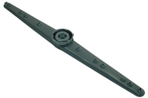 Kenwood 0120801726 Geschirrspülerzubehör/Original-Ersatzoberteil Sprüharm für Ihre Spülmaschine
