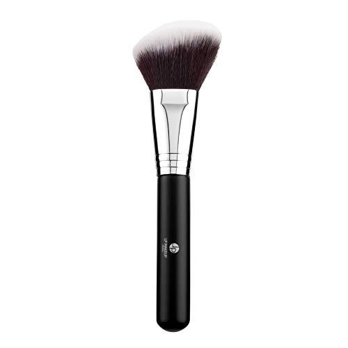 """Pinceau de maquillage Visage """"L'accessoire"""" - N°1 - Pinceau teint de grande qualité - Poils fins"""
