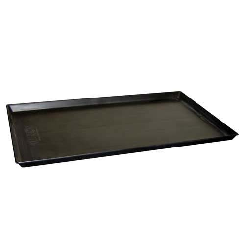 Precision Pet Products Crate Replacement Pan