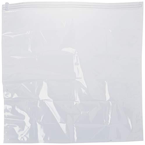 Fox Run Turkey Brining Bag, 61 x 61 x 0,6 cm, transparent