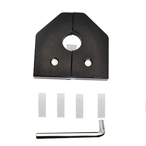 impresora conector fabricante POLISI3D